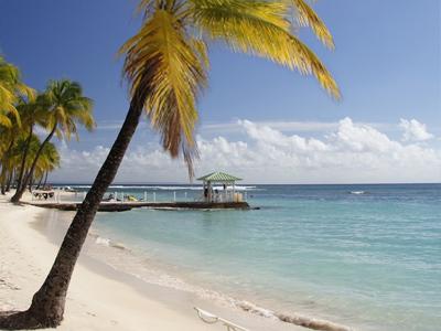 massage naturiste royan Guadeloupe